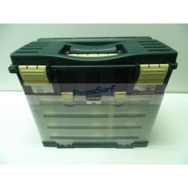 CAJA FISHING BOX K2-1075