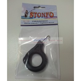 TIRA-NUDOS STONFO