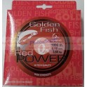HILO GOLDEN FISH RED POWER 1000 m.
