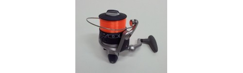 CARRETES ROCKFISHING